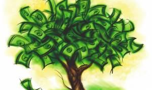Ποιοι Δήμοι θα χρηματοδοτηθούν με 9 εκατ. ευρώ από το «Πράσινο Ταμείο»