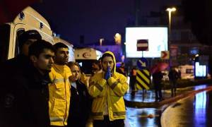 Επίθεση Κωνσταντινούπολη: Αυτοί είναι οι Έλληνες που γλίτωσαν απο το μακελειό