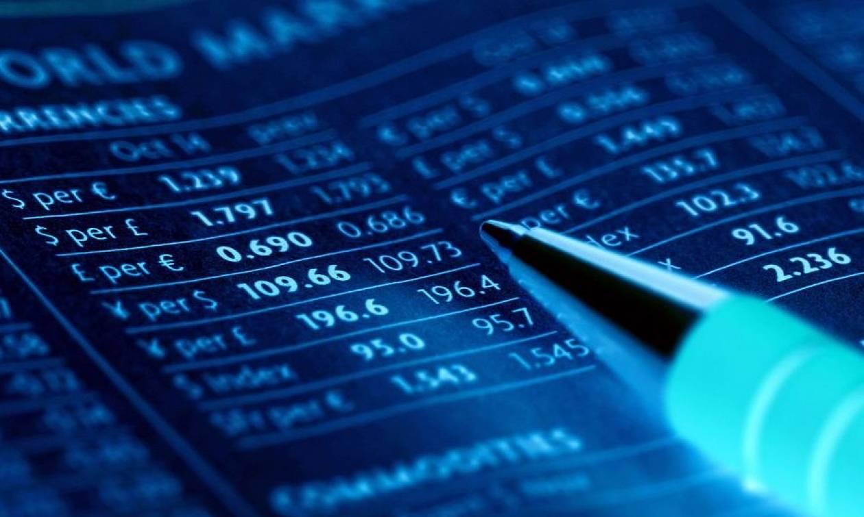 Χρήμα από το ΕΤΕΑΝ στο χρηματοδοτικό κενό των πολύ μικρών, μικρών και μεσαίων επιχειρήσεων