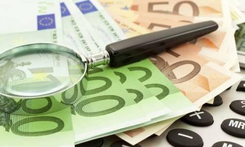 Τεράστια ποσά κάθε χρόνο σε φιλανθρωπικά Ιδρύματα & Οργανώσεις! Τι πληρώνει ο Κύπριος φορολογούμενος