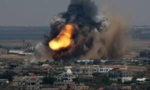 Το Ισραήλ κρατά «ομήρους» τις σορούς Παλαιστινίων ως διαπραγματευτικό χαρτί
