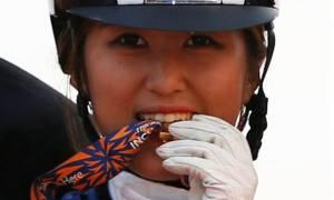 Συνελήφθη στη Δανία πρόσωπο-κλειδί του σκανδάλου που συγκλονίζει τη Νότια Κορέα