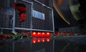 Επίθεση Κωνσταντινούπολη: Αυτός είναι ο μακελάρης του Reina (pic)
