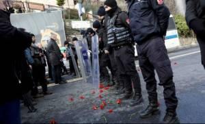 Το Ισλαμικό Κράτος ανέλαβε την ευθύνη για το μακελειό στην Κωνσταντινούπολη