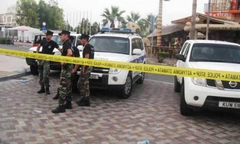 Οι οκτώ στυγερές δολοφονίες που συγκλόνισαν την Κύπρο το 2016 (video)
