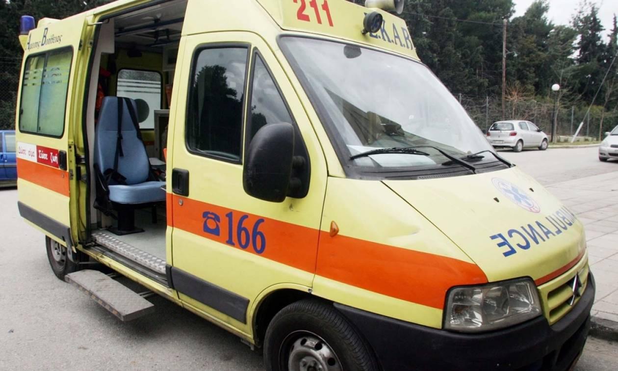 Θεσσαλονίκη: Μια 35χρονη ανασύρθηκε νεκρή από τη Νέα Παραλία