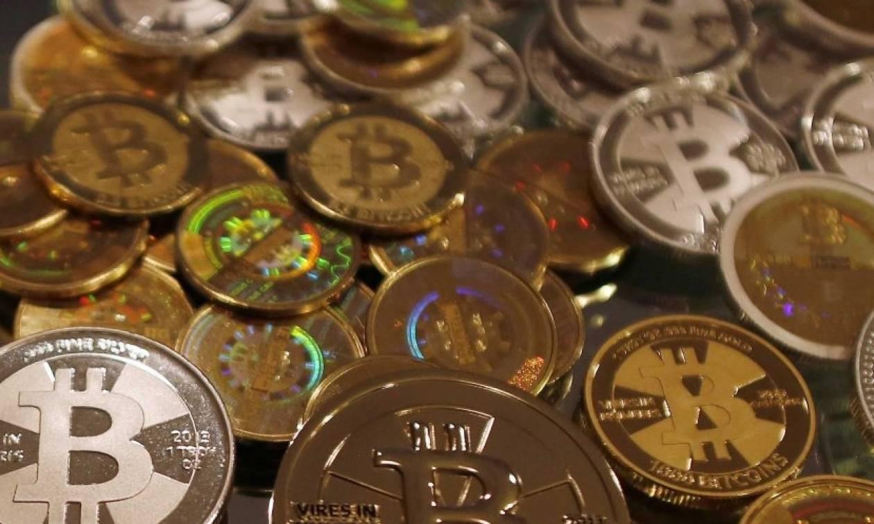 Τι συμβαίνει με το bitcoin - Ξεπέρασε τα 1.000 δολάρια