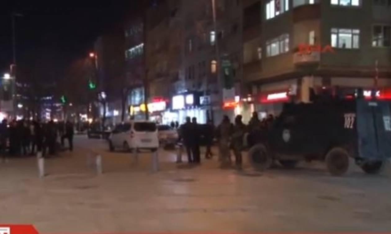 Κωνσταντινούπολη: Μεγάλη επιχείρηση της Αστυνομίας - Συνελήφθη ύποπτος για το μακελειό