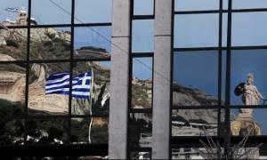 Ακόμη μια δύσκολη χρονιά για την Ελλάδα