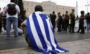Γερμανικά ΜΜΕ: Κρίση χωρίς τέλος στην Ελλάδα – Ακόμα πιο δύσκολη χρονιά το 2017