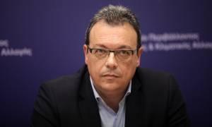 Φάμελλος: Η Ελλάδα δεν θέλει να είναι πειραματόζωο