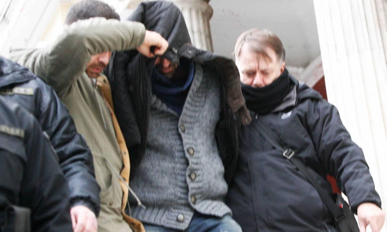 Δολοφονία παιδοψυχιάτρου: Προθεσμία για απολογία έλαβε ο δράστης του στυγερού εγκλήματος
