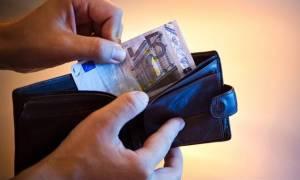 Κοινωνικό Εισόδημα Αλληλεγγύης: Δείτε πώς θα πάρετε τουλάχιστον 200 ευρώ το μήνα!