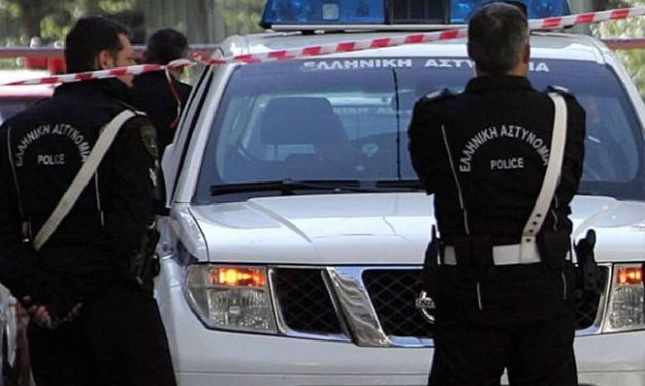 Άγριο έγκλημα στη Ζάκυνθο: Τα ματωμένα παπούτσια «μαρτύρησαν» το δολοφόνο