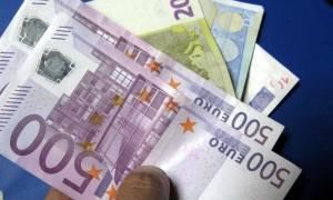 Στα 5,6 δισ. ευρώ τα χρωστούμενα του Δημοσίου προς τους ιδιώτες