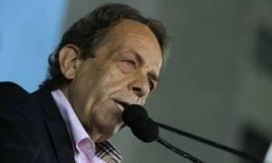 Μουλόπουλος: Δεν ήμουν στη συνάντηση Ψυχάρη – Μπόμπολα