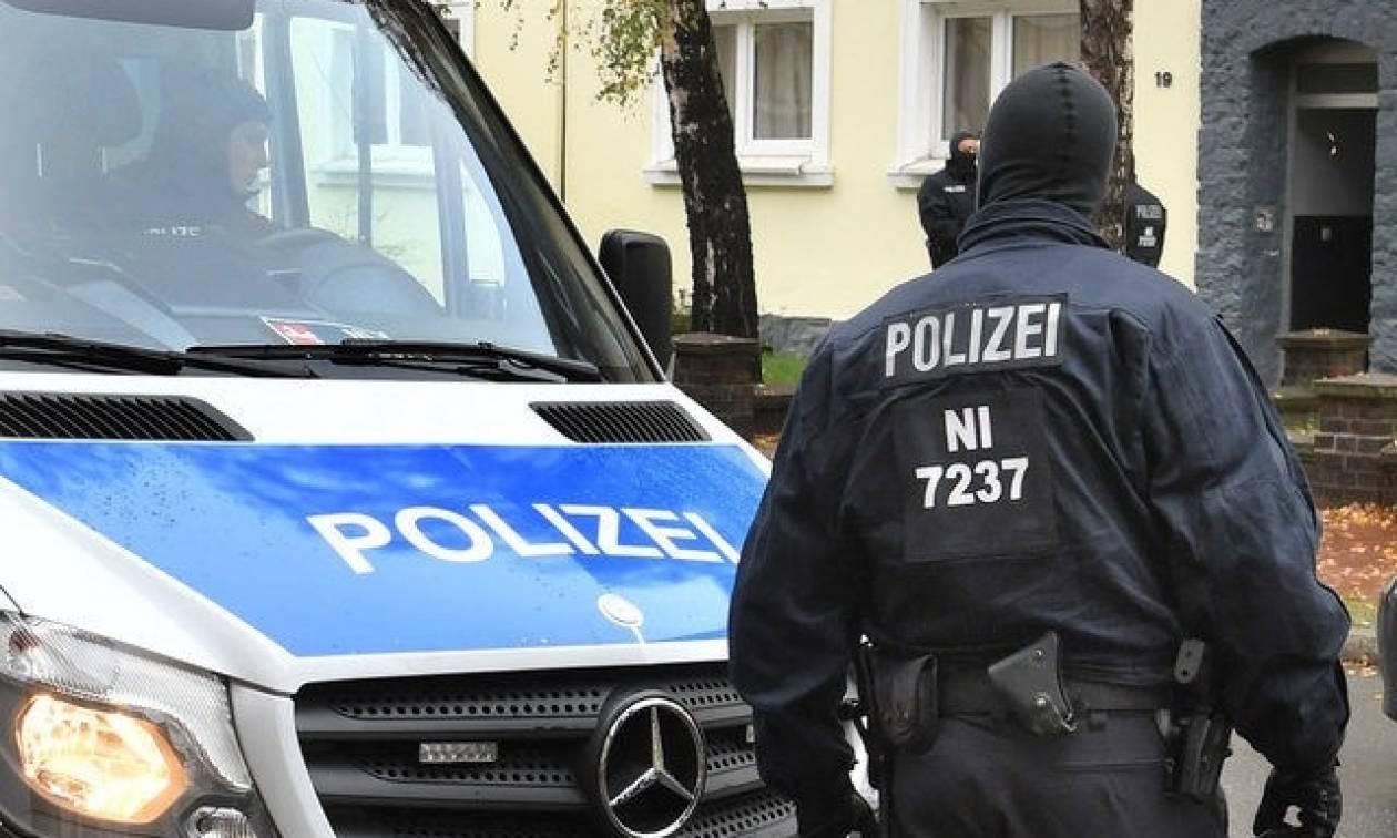 Αυστρία: Ένας 60χρονος… ζηλιάρης κατήγγειλε ως «τρομοκράτη» έναν Σύρο γιατί έβλεπε τη γυναίκα του