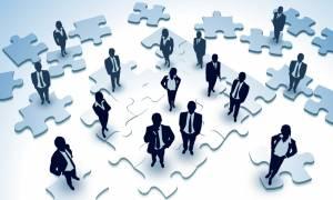 Σε 33.606 ανέρχονται οι διαγραφές των επιχειρήσεων στο ΓΕΜΗ, το 2016