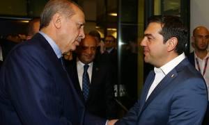 Κυπριακό: Όλα στον «αέρα» για τη συνάντηση Τσίπρα - Ερντογάν πριν το ραντεβού της Γενεύης