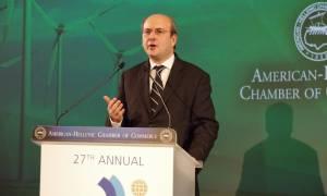 Χατζηδάκης: Ο Τσίπρας θα πάει σε πρόωρες εκλογές για να αποφύγει την πολιτική του εξαέρωση