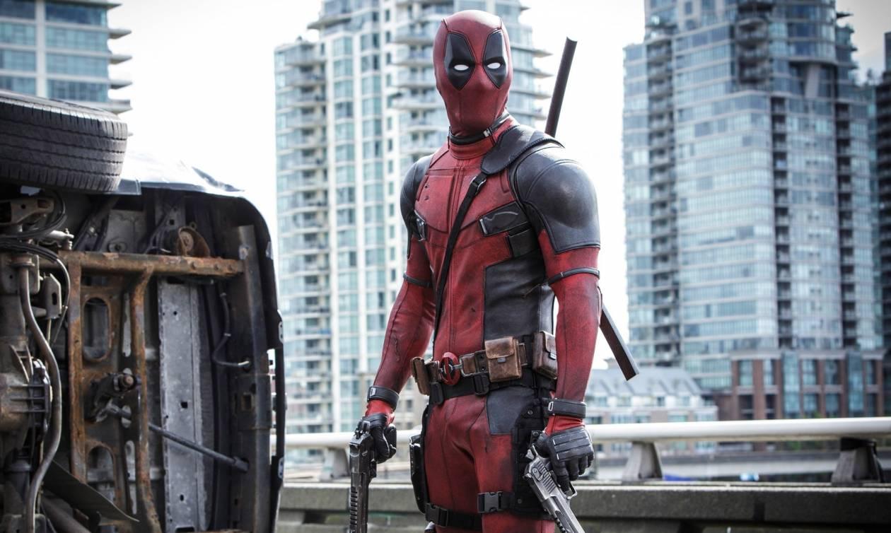 Αυτές είναι οι 10 ταινίες με τα περισσότερα παράνομα downloads (Vids)