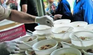 ΚΕΔΕ: Καθυστερούν οι υπογραφές στις συμβάσεις για την αντιμετώπιση της φτώχειας