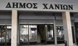 Δήμος Χανίων: Εγκρίθηκε η πληρωμή των επιδομάτων πρόνοιας