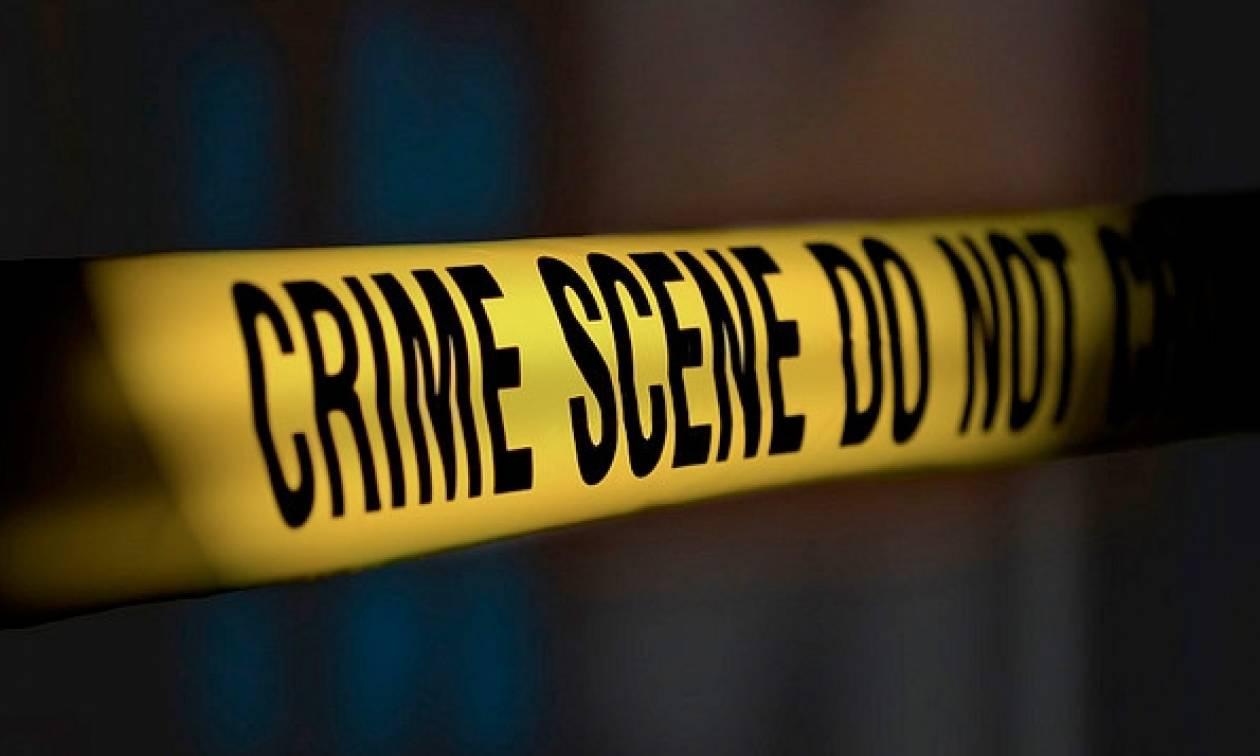 Φρικτό φονικό: Σκότωσε τη σύζυγο, την κόρη και τη μητέρα του