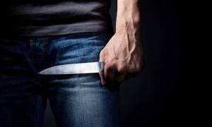Απολογούνται την Πέμπτη οι κατηγορούμενοι για την αιματηρή συμπλοκή στη Μεσαρά