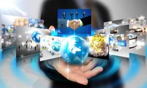 Στα «σκαριά» η επιδότηση σε φοιτητές για σύνδεση στο ίντερνετ