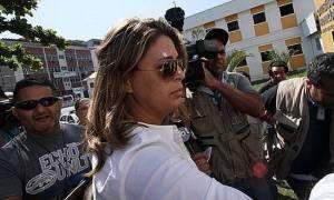 Κυριάκος Αμοιρίδης: Αποκαλύψεις - σοκ «καίνε» τη σύζυγο του δολοφονημένου Έλληνα πρέσβη