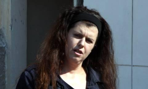 Σύλληψη Πόλας Ρούπα: Αγνώριστη η 48χρονη – Τι είχε αλλάξει στην εμφάνισή της