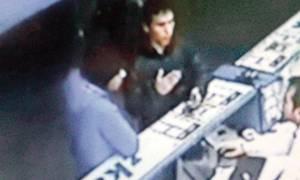 Επίθεση Κωνσταντινούπολη - Τουρκική εφημερίδα: Στην Ελλάδα ο μακελάρης του Ρέινα