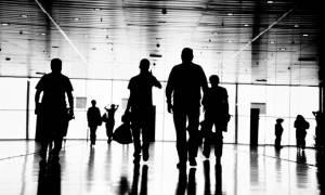 ΟΟΣΑ: Πρωταθλητές στη δουλειά οι Έλληνες με 2.042 ώρες τον χρόνο