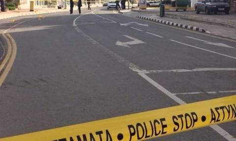 Δολοφονία Δερύνειας: Φως στο στυγερό έγκλημα έριξε η νεκροτομή- Τι φοβάται η αστυνομία