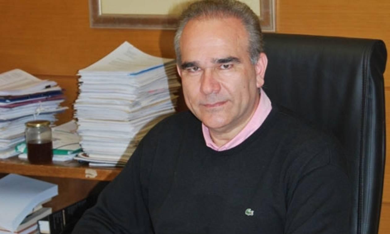 Δήμαρχος Μαρκόπουλου σε ΠΟΕ-ΟΤΑ: Είστε «ψεύτες και ανόητοι»
