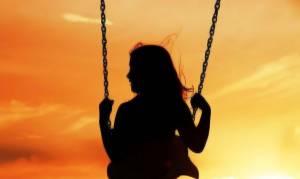 Δήμος Πολυγύρου: Προσωρινή παύση λειτουργίας όλων των παιδικών χαρών