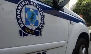 Στα χέρια της αστυνομίας ο αρχιληστής με τη χειρουργική μάσκα - Οδήγησε στη σύλληψη της Ρούπα;