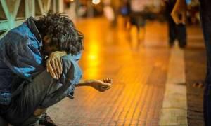 Καιρός-Δήμος Πειραιά: Σε λειτουργία θερμαινόμενοι χώροι για την κακοκαιρία