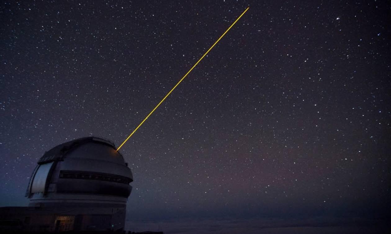 Εντοπίστηκε η πηγή μιας γρήγορης έκρηξης ραδιοκυμάτων σε έναν μακρινό γαλαξία