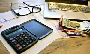 Ασφαλιστικό: Οι νέες εισφορές ευνοούν τους φοροφυγάδες!