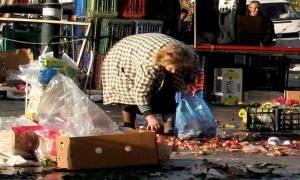 Κοινωνικό Εισόδημα Αλληλεγγύης για το 2017: Πότε και σε ποιους θα δοθεί το επίδομα της φτώχειας