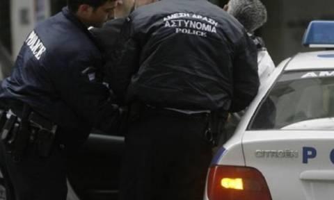 Σοκ στις Σέρρες: «Σάτυρος» επιχείρησε να αποπλανήσει ανήλικους