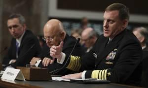 Αξιωματούχος στη Γερουσία των ΗΠΑ: Η Ρωσία αναμφίβολα παρενέβη στις προεδρικές εκλογές