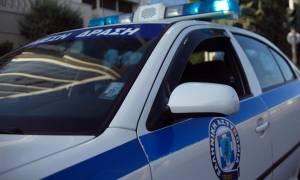 Θρίλερ στη Θεσσαλονίκη: Αυτοπυροβολήθηκε ο 83χρονος που είχε ταμπουρωθεί σε σπίτι στο Μελισσοχώρι