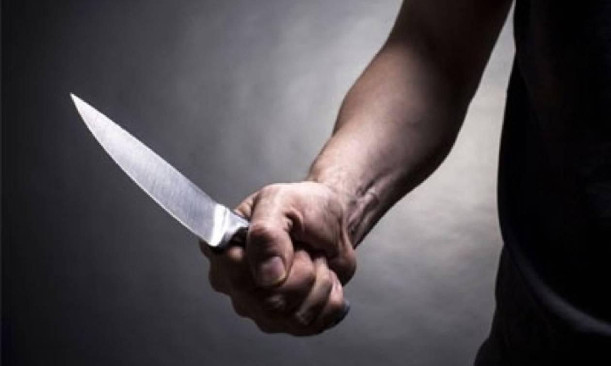 Θεσσαλονίκη: Εξιχνιάστηκε απόπειρα ανθρωποκτονίας σε βάρος 23χρονου
