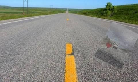 Κυκλοφορεί στους κυπριακούς δρόμους και είναι επικίνδυνος-Δεν φαντάζεστε τι κουβαλά (pic)