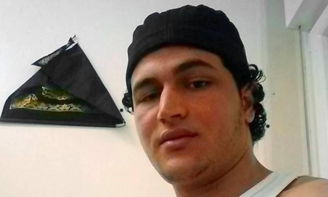 Τρομοκρατικό χτύπημα Βερολίνο: Ο δράστης είχε προμηθευτεί το όπλο του από την Ελβετία