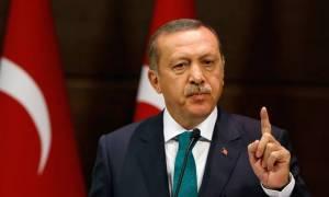 Τουρκία: Στο τέλος δε θα μείνει κανείς – Ο Ερντογάν απέλυσε άλλους έξι χιλιάδες δημοσίους υπαλλήλους