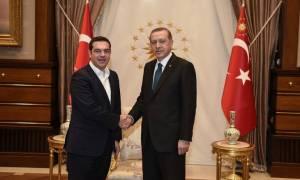 Κυπριακό: Αμφίβολη η παρουσία Τσίπρα στη Γενεύη